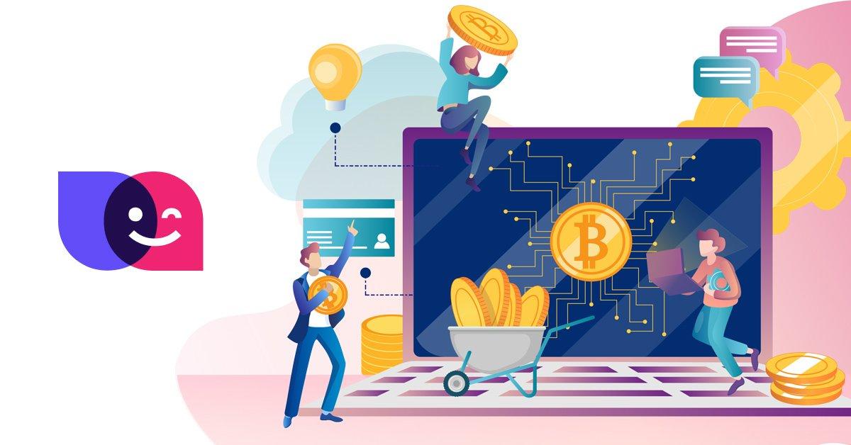 sentistocks sentimenti coinpaprika project trend forecasting cryptocurrency btc prediction